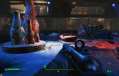 Fallout 4 - Nuka-World: DLC...
