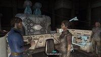 Fallout 4 - Vault-Tec Workshop: Alle Experimente im Detail