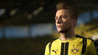 FIFA 17: Systemanforderungen im Detail