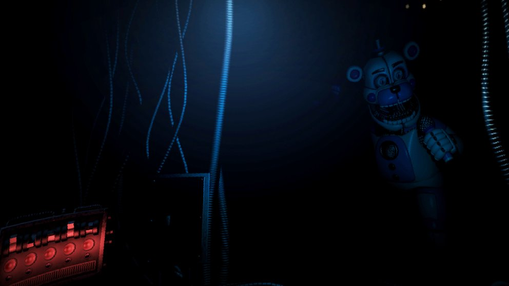 five-nights-at-freddys-sister-location-screenshot-2