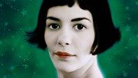 Französischer Film: Die 10 Besten des französischen Kinos
