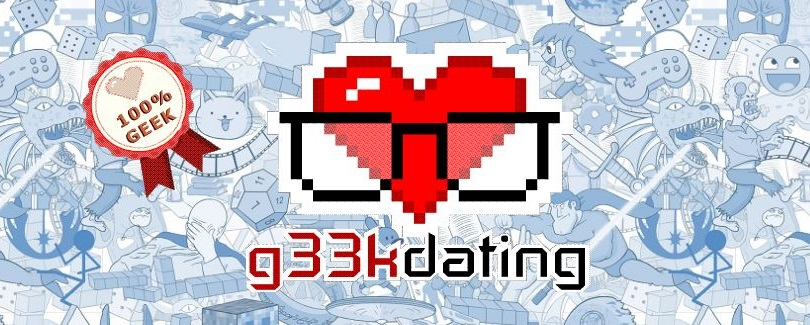 Dating für gamer deutsch