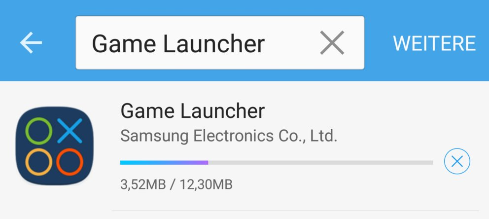 galaxy-apps-game-launcher