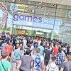 gamescom 2016: Taschenkontrollen, Wartezeiten und Verbot von Waffen-Attrappen