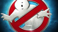 Ghostbusters 4: Sequel in jedem Fall geplant - Infos zur Fortsetzung!