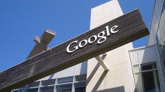 Baldige Insolvenz? Gigantische Geldstrafe bedroht Googles Zukunft