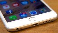 Ekelhafte Methode: So entsperrt die Polizei iPhones