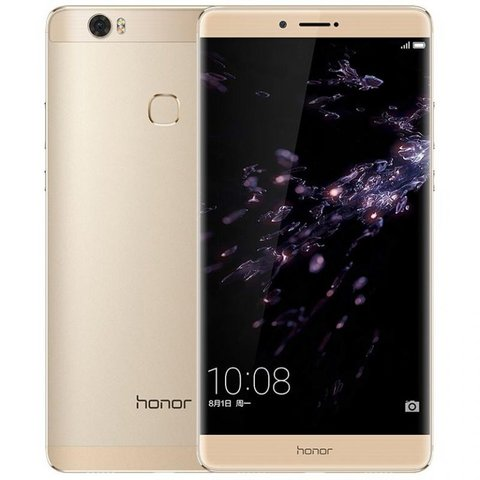 honor-note-8-gold