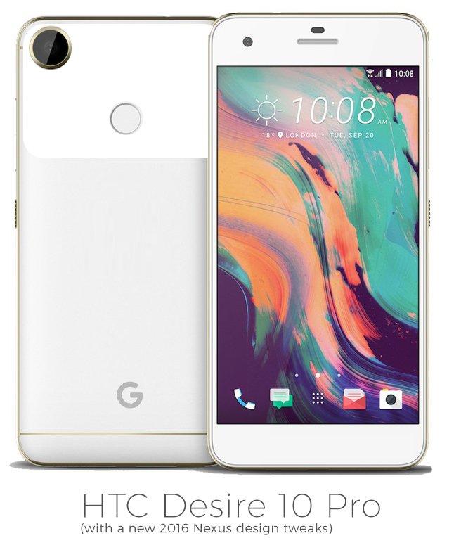 htc-deisre-10-pro-nexus-tweaks