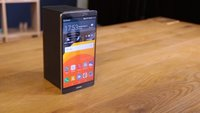 Huawei Mate 9: Technische Daten des Android-7.0-Smartphones im Benchmark enthüllt