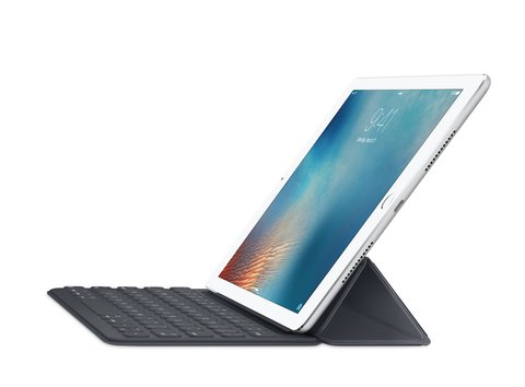 iPad-Pro-S-K-D