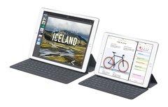 iPad Pro: Apple plant...