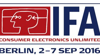 IFA 2016: Alle News und Videos