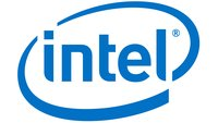 USB Typ C Digital Audio: So will Intel die 3,5-mm-Klinkenbuchse abschaffen