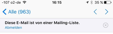 ios-10-mail-newsletter