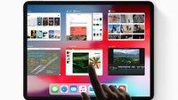 iPad Pro (2018): So kommt das Power-Tablet von Apple in der Fachwelt an