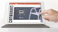 """iPad Pro: Apple bewirbt den """"Computer"""" mit neuem Werbespot"""