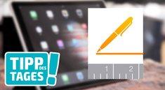 <i>Pages-Vorlagen für Mac und iPad erstellen</i>
