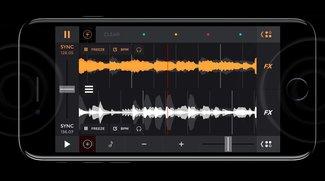 iPhone-8-Gerüchte: Besserer Stereosound, IP68-Wasserschutz, AirPods und Touch ID
