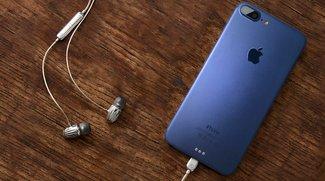 Mock-up des iPhone 7 Plus im Video: Dual-Kamera, Smart Connector und Vergleich zum iPhone 6s Plus