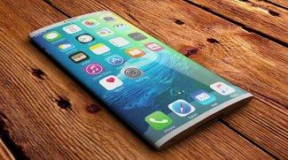 Bloomberg-Quellen bestätigen: 2017er-iPhone ohne Home-Button