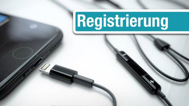 iPhone 7: Registrierung für den Vorverkauf neben der Telekom und Vodafone nun auch bei o2 möglich