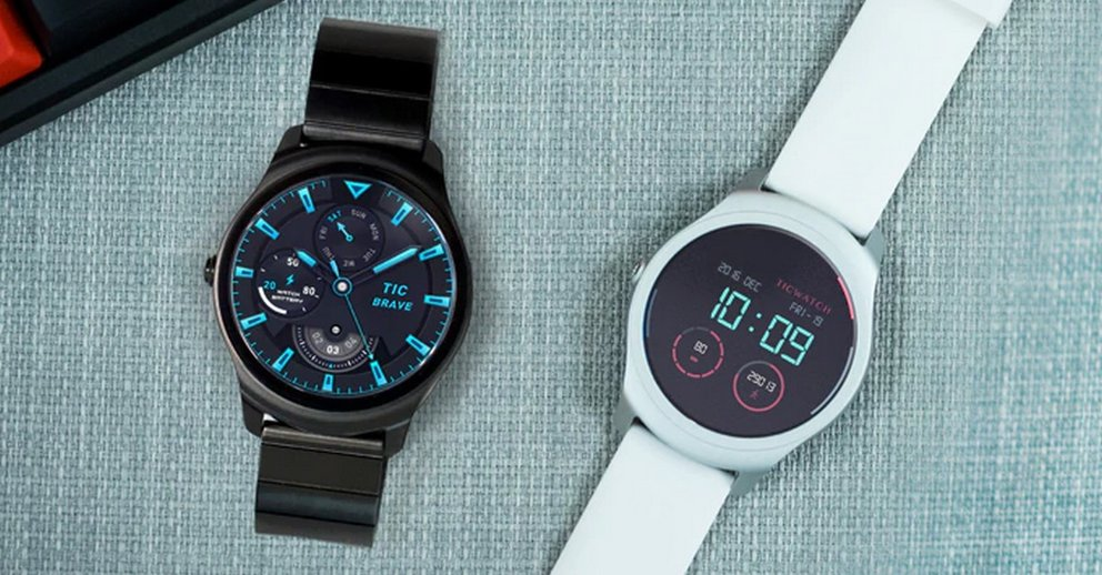 kickstarter-innovative-ticwatch
