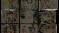 Layers of Fear - Inheritance: Fundorte aller Bilder und Erinnerungen
