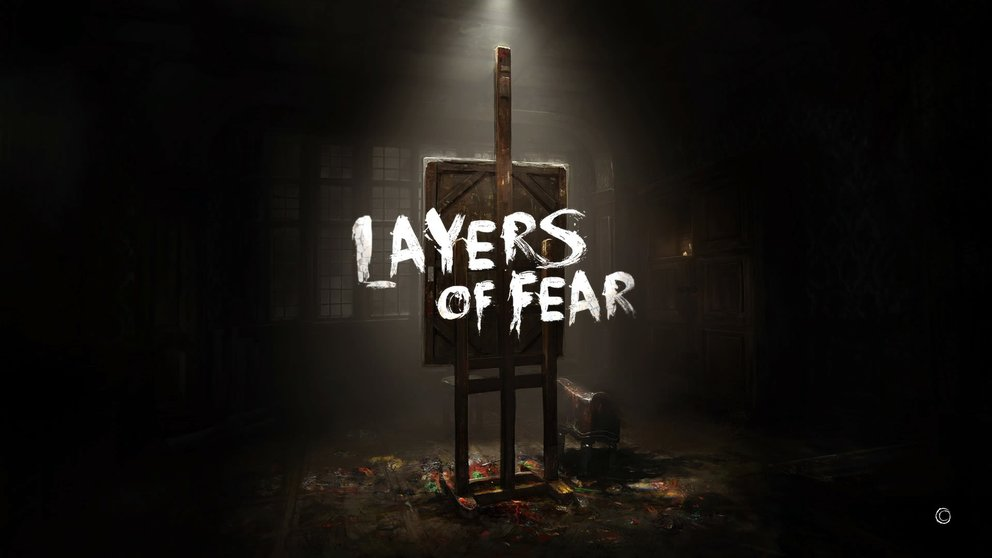 Layers of Fear_20160806124530