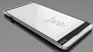 LG V20: Kein Verkauf in Europa geplant?