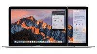 Apple veröffentlicht iOS 10.2 Beta 6 und macOS Sierra 10.12.2 Beta 5