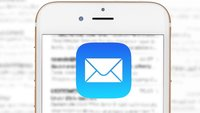 Die Mail-App in iOS 10: Anti-Newsletter-Option, Filter, Threads – und löschbar