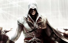 Assassin's Creed: Weitere...