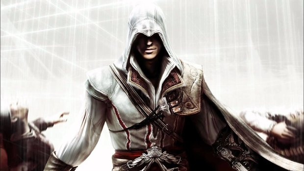 Assassin's Creed: Weitere Hinweise für Ezio Collection