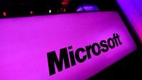Deal mit Lenovo: Microsoft stößt weiter ins Android-Lager vor