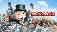 Monopoly online spielen: Kostenlos und mit Freunden (2021)