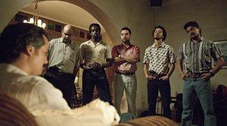 Narcos Staffel 3: Start-Termin für die neuen Folgen - so gehts weiter