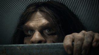 Neandertaler: Die RTL2- Eigenproduktion im TV und im Live-Stream
