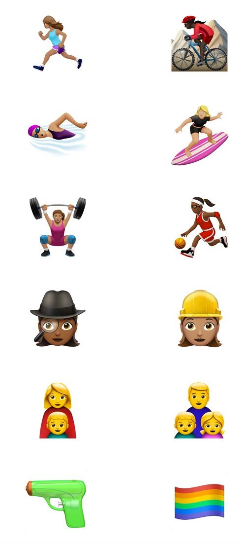 neue-emoji-ios-10-iphone
