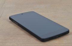 Nexus 5 und Nexus 7 (2013):...