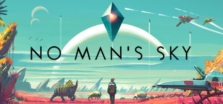 No Man's Sky: Einsteiger-Guide für die ersten Schritte durch das Universum