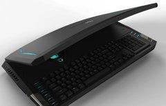 Acer Predator 21 X:...