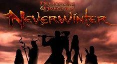 Neverwinter: Alle Trophäen und Erfolge in der Zusammenfassung
