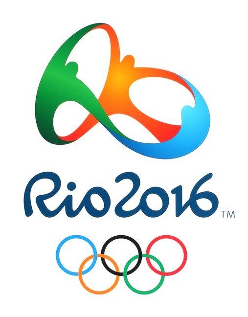 Olympische Ringe Bedeutung Der Farben Und Des Symbols