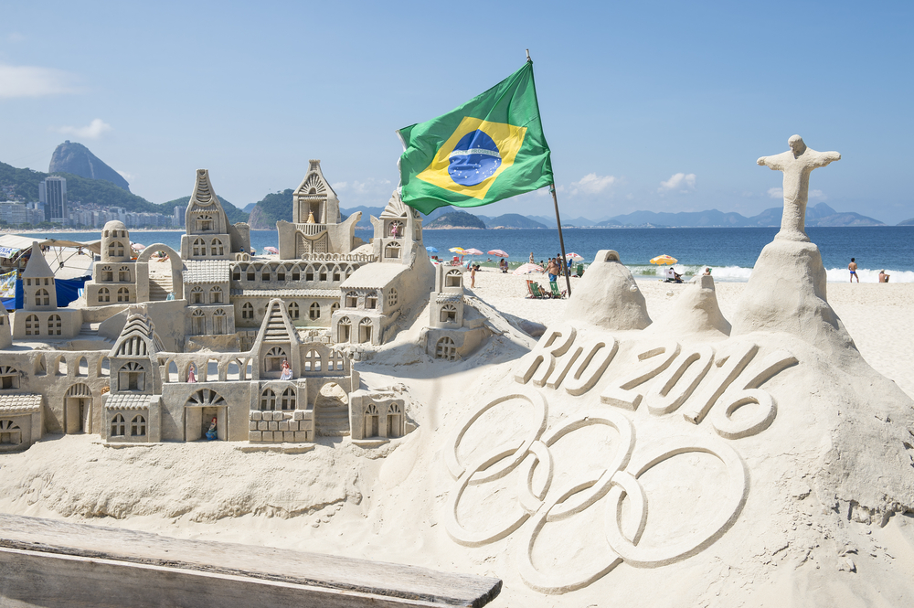 u21 olympia