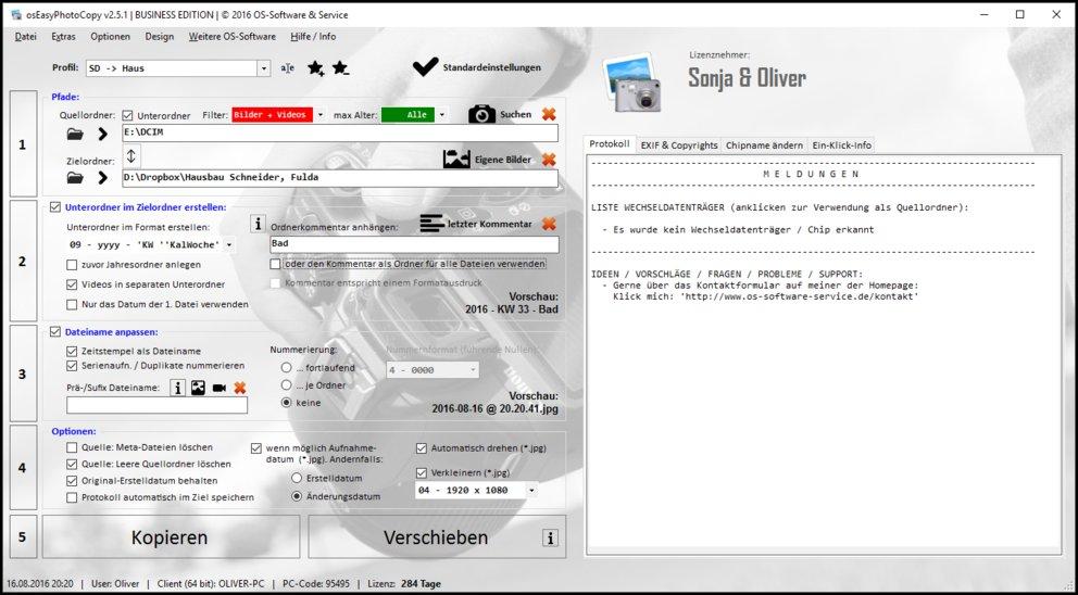 osEasyPhotoCopy_einfaches_kopieren_sd_chip_karte_screen01