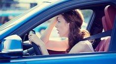 Parkplatz-Apps: Parkmöglichkeiten mit dem Smartphone finden