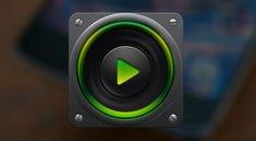 PlayerPro Music aktuell für nur 10 Cent