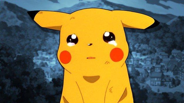 Cheatet oder hackt ihr in Pokémon Go, macht ihr nicht nur andere Trainer und die Entwickler traurig - auch Pikachu!