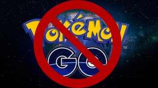 Achtung: Betrüger in Pokémon Go werden nun dauerhaft gesperrt